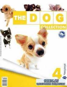 The Dog Collection №4 2010
