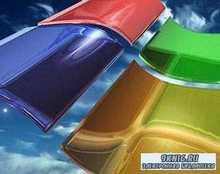 Сборник Материалов по Windows (установка, настройка, BIOS)