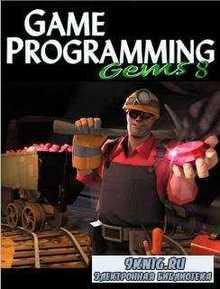 Adam Lake – Game Programming Gems 8