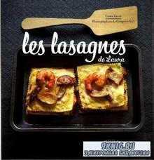 Laura Zavan – Les Lasagnes De Laura