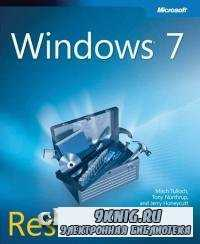 Windows 7 Resource Kit.