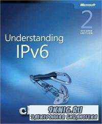Understanding IPv6.