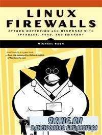 Linux Firewalls.