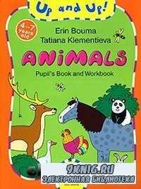 Animals - Животные.