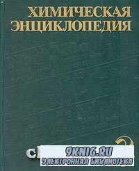 Уголовный процесс России.