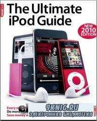 The Ultimate iPod Guide.