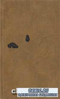 Поэзия эпохи Тан (VII-X вв.).