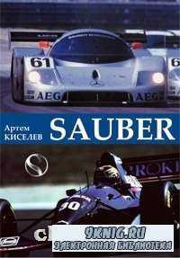 Sauber.
