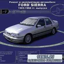 Мультимедийное руководство по устройству, обслуживанию и ремонту автомобиле ...