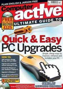 Computeractive Ultimate Guide №12 (December) 2010