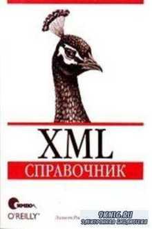 XML справочник