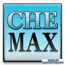 Chemax Rus 10.4