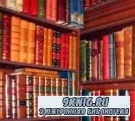 Коллекция книг по сварке