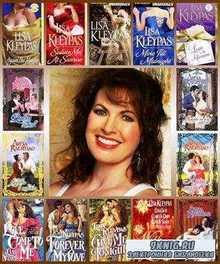 Лиза Клейпас. Сборник произведений (1987 – 2009) FB2, RTF