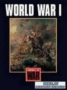 World War I (America at War)