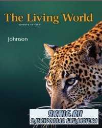 The Living World (7th ed.)