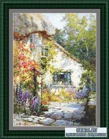 A Home in Devon  2005