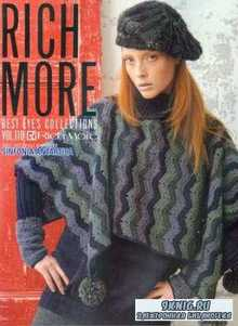 Rich More vol. 110 2011