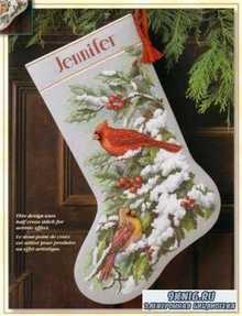 Botsa Stockings №18323,№ 08819