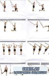 TRX FORCE Tactical Conditioning Program