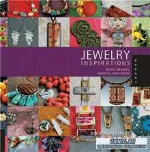 1,000 Jewelry Inspirations: Beads, Baubles, Dangles, and Chains