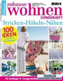 Zuhause Wohnen - Sonderheft 2 2013