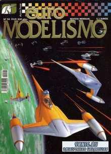 Euro Modelismo №94