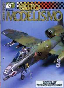 Euro Modelismo №115