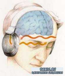 Глубокая медитация (Психоактивная аудиопрограмма)