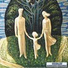 Семейная психотерапия. Профессиональная  литература