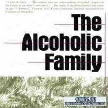 Панченко Т и А. - Алкогольная семья (Аудиокнига)
