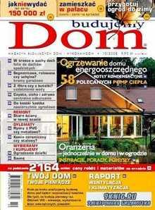 Budujemy Dom 2007-2009