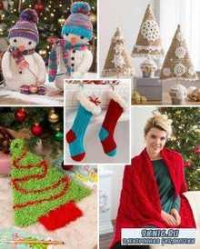 Decorate and Celebrate 2015