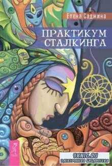 Елена Саджина - Практикум сталкинга (2015)
