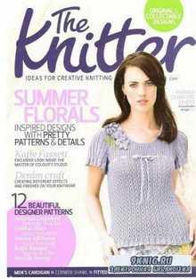 The Knitter №7 2009