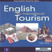 Strutt Peter - English for International Tourism. Intermediate