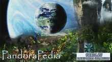 ПандораПедия. Энциклопедия планеты