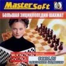 Большая энциклопедия шахмат