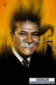 Карлос Кастанеда - Колесо Времени. Oсознанные сновидения (Психоактивная аудиопрограмма)