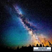 Альмин -  Я - Бесконечность (Медитация)