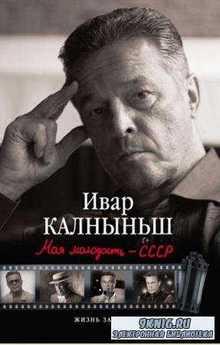 Портрет эпохи (11 книг) (2013-2015)