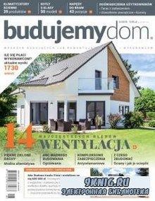 Budujemy Dom №5  (2018) Poland