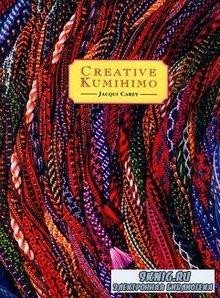 Creative Kumihimo