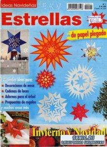 Ideas Navidenas Estrellas 01
