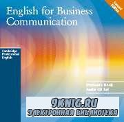 Simon Sweeney - English for Business Communication. Интерактивный учебник