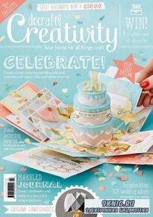 Docrafts® Creativity №69 2016