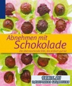 Possin, Karin und Roland - Abnehmen mit Schokolade