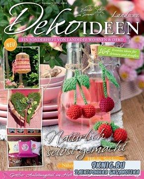LandIDEE DekoIDEEN №2 2019