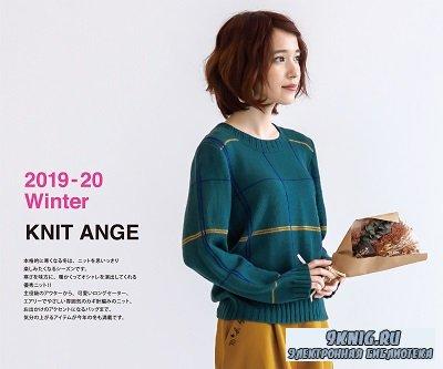 Knit Ange - Winter 2019/2020