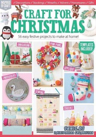 Craft for Christmas 2019